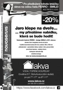 letak_lakva_novaservis_web_M