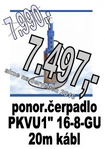pkvu_07_16