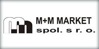 web - MMmarket