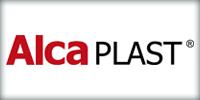 web - alca plast