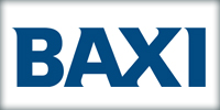 web - baxi
