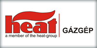 web - heat