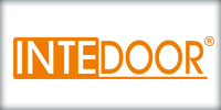 web - interdoor