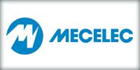 web - mecelec
