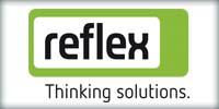 web - reflex